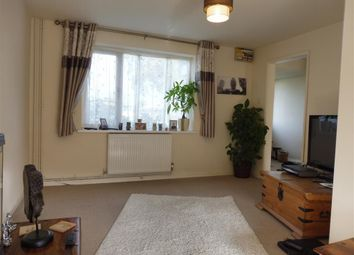 Thumbnail 3 bedroom property to rent in Little Northfields, Barnack, Stamford