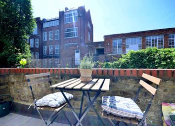 Thumbnail 1 bed flat to rent in Thornfield Road, Shepherd's Bush