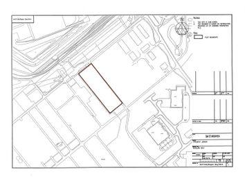 Thumbnail Land to let in Baglan Energy Park, Baglan, Port Talbot, Neath Port Talbot