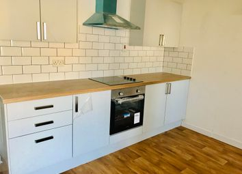 Thumbnail 3 bed terraced house to rent in Gethin Street, Abercanaid, Merthyr Tydfil