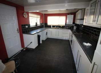 Thumbnail 3 bedroom terraced house to rent in Chepstow Street, Walton, Liverpool