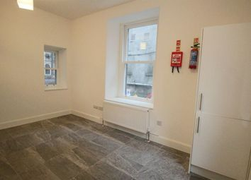 Thumbnail 3 bed flat to rent in 0/1 226 Sauchiehall Lane, Lower Mews, Glasgow