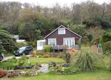 Thumbnail 2 bedroom property for sale in 111 Bullwood Rd, Dunoon