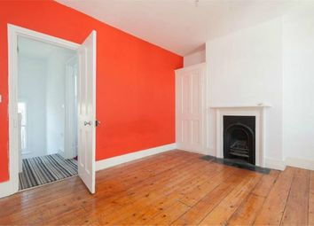 Thumbnail 3 bed terraced house to rent in Duncan Road, Ramsgate
