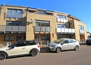 Thumbnail 4 bed terraced house for sale in Rustat Avenue, Cambridge