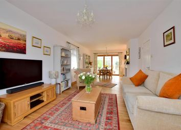 Thumbnail 3 bed bungalow for sale in Church Road, Scaynes Hill, Haywards Heath, West Sussex