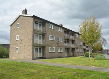 Thumbnail 1 bedroom flat for sale in St. Lawrence Road, Tinsley, Sheffield