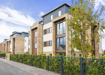 Thumbnail 3 bed flat to rent in Bellham Court, Brent Cross, London