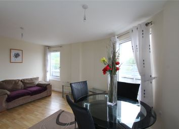 Thumbnail 2 bed flat for sale in Spire House, 1 Peterborough Road, Harrow