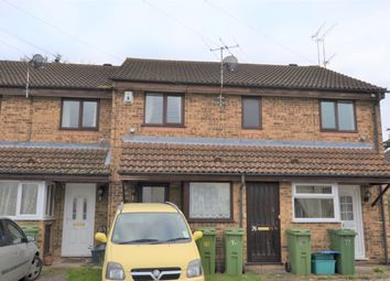 Thumbnail 1 bed flat to rent in River Leys, Swindon Village, Cheltenham