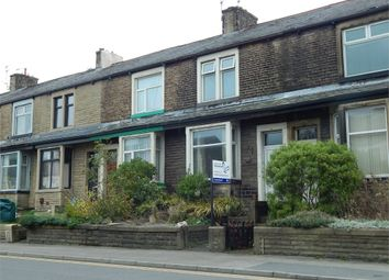Thumbnail 2 bed terraced house for sale in Leeds Road, Nelson, Lancashire