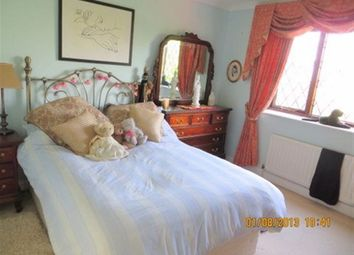Thumbnail 1 bed property to rent in Newton On Ouse, York