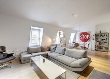 Thumbnail 1 bed property to rent in Dover Street, Mayfair, London