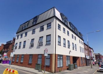 2 bed flat to rent in West Derby Road, Anfield, Liverpool L6