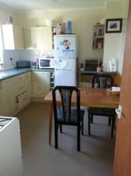 Thumbnail 3 bed shared accommodation to rent in Lon Ogwen, Bangor, Gwynedd