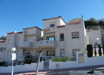 Thumbnail 3 bed apartment for sale in Spain, Valencia, Alicante, Ciudad Quesada