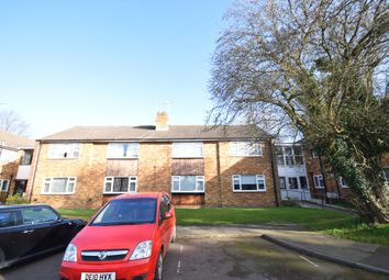 Thumbnail 2 bed flat to rent in Kingsfield Road, Bushey, Hertfordshire