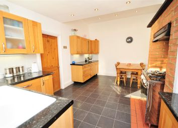 5 bed detached house for sale in Lyveden Road, Colliers Wood, London SW17