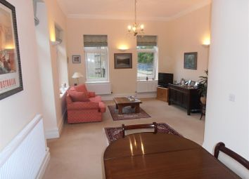 Thumbnail 2 bed property for sale in Brettargh Drive, Lancaster