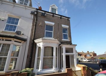 Thumbnail 1 bedroom flat to rent in Yarra Road, Cleethorpes