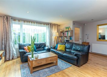 Thumbnail 3 bedroom terraced house for sale in Lynden Close, Holyport, Maidenhead