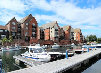 Thumbnail 2 bed flat to rent in Daytona Quay, Eastbourne