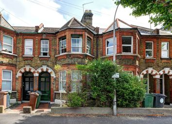 Thumbnail 1 bed duplex for sale in Edward Road, Walthamstow