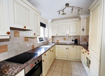 Thumbnail 2 bed flat for sale in Bakers Court, Dowsett Lane, Ramsden Heath