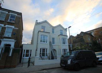 Thumbnail 3 bed flat to rent in Conewood Street, Highbury-Arsenal