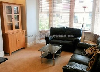 Thumbnail 5 bed semi-detached house to rent in Woodside Lane, North Finchley