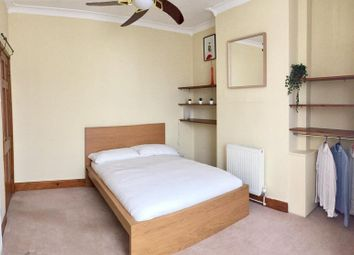 Thumbnail 2 bed terraced house to rent in Corporation Street, London