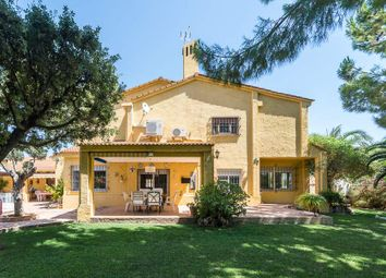 Thumbnail 4 bed villa for sale in 46184 Sant Antoni De Benaixeve, Valencia, Spain