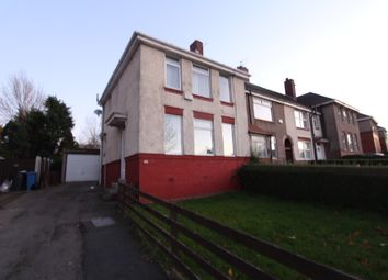 Thumbnail 3 bedroom end terrace house for sale in Hartley Brook Road, Sheffield