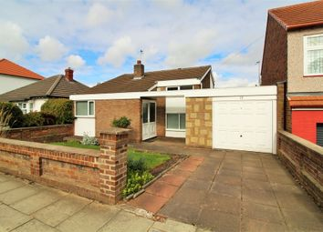 3 bed detached house for sale in Glenmore Avenue, Liverpool, Merseyside L18