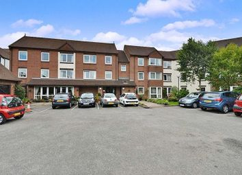 Thumbnail 1 bed property for sale in Northgate, Walsall