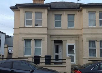 Thumbnail Room to rent in Southcote Road, Bournemouth