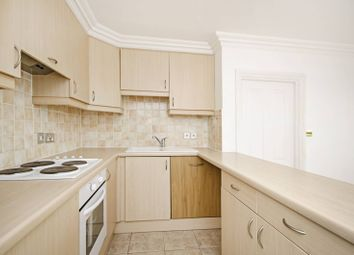 Thumbnail 2 bedroom flat for sale in Maida Vale, Maida Vale