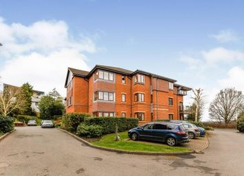 Thumbnail 2 bed property for sale in Court Royal, Eridge Road, Tunbridge Wells, Kent