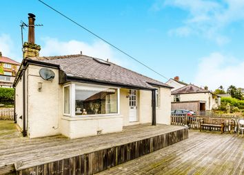 Thumbnail 2 bed detached bungalow for sale in Sunnybank Drive, Greetland, Halifax