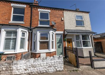 2 bed terraced house for sale in Sovereign Road, Coventry CV5