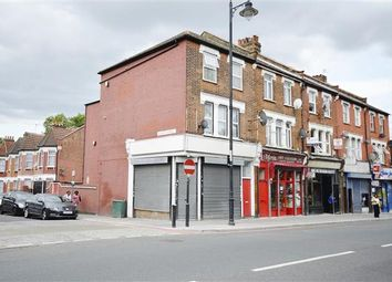 Thumbnail Flat to rent in Park View Flats, Bruce Castle Road, London