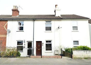 Thumbnail 2 bedroom terraced house for sale in Great Brooms Road, Tunbridge Wells, Kent