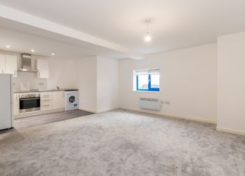 2 bed flat for sale in Meridian House, 2 Artist St, Leeds LS12