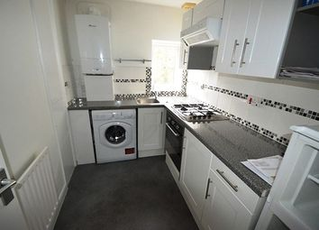 Thumbnail 1 bedroom flat to rent in Badgers Hollow, Peperharow Road, Godalming
