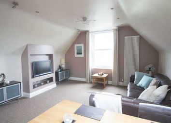 Thumbnail 2 bed flat for sale in Prince Of Wales Road, Dorchester