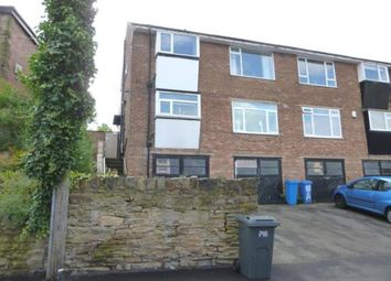 Thumbnail 1 bed flat for sale in Bell Hagg Road, Walkley, Sheffield
