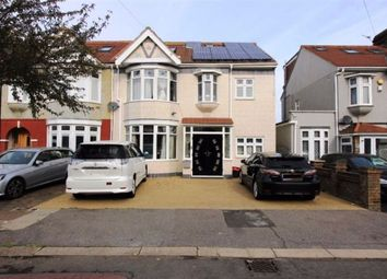 6 bed property for sale in Ashburton Avenue, Seven Kings, Essex IG3
