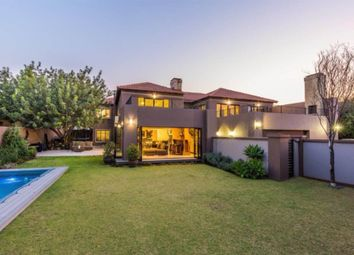 Thumbnail 5 bed detached house for sale in Midstream Estate, Centurion, South Africa