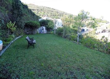 Thumbnail 4 bed country house for sale in Spain, Málaga, Vélez-Málaga, Almayate