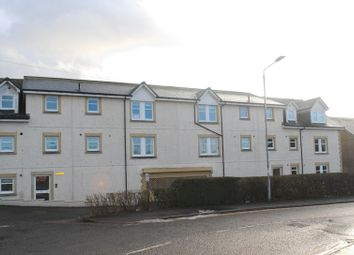 Thumbnail 2 bedroom flat to rent in Portland Place, Lanark